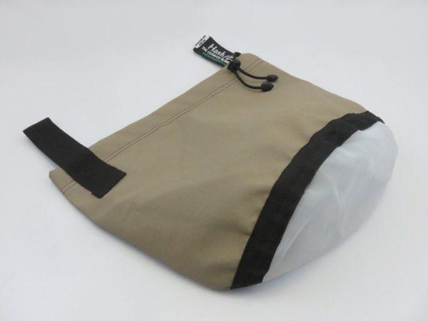 10l Hash Bubble Bags