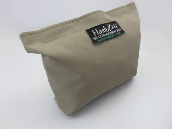 40L Bubble bag set in carry bag